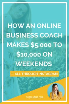 This week, we're chatting to: Becky Keen. An amazing online business coach who's all about connecting passion with profit – and a recent enrolee in my Show Me The Strategy! Instagram Growth Package.  I asked Becky to spill the tea on what Instagram strategies had the biggest effect on her business, and what advice she'd give other online business coaches about using Instagram to grow their client list.  #onlinecoach #onlinebusiness #coaching #instagram #socialmedia #entrepreneur #bizcoach Business Tips, Online Business, Sweat Workout, Instagram Blog, Social Media Influencer, Online Coaching, Social Media Tips, Tea, Coaches