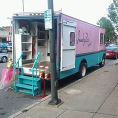 Mobile Fashion Boutiques | irginia you are so lucky like many other cities that i ve noticed ...