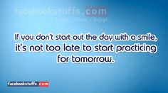 FacebookStuffs.com   Quotes   Good Sayings   Love Quotes   Inspirational Quotes