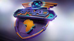 Winners List: 2013 Channel O Africa Music Video Awards #CHOAMVA