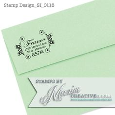 Personalized Kitty Cat Self Inking Rubber Stamp Wedding Gift, Return Address, Etsy Shop Labels DESIGN Maxim Creative Invites Kitten Party, Plan My Wedding, Wedding Ideas, Address Stamp, Self Inking Stamps, Label Design, Stationery, Kitty, Etsy Shop