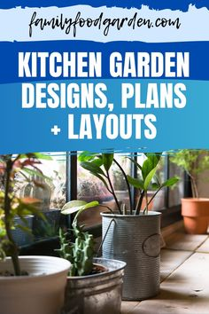 Get some ideas of kitchen garden designs, plans, and layouts here! Check out this pin for more details! #garden #gardeningtips #homestead #homesteadingtips #kitchen #kitchengardendesign Beef Recipes, Cooking Recipes, Garden Design Plans, Kitchen Recipes, Easy Cooking, Garden Planning, Gardening Tips, Homestead, Breakfast Recipes