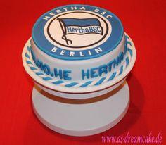 Die 332 Besten Bilder Von Fussball Deutschland Berlin Coat Of