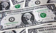 MUNDO CHATARRA INFORMACION Y NOTICIAS: El precio del dólar, al alza ante los alentadores ...