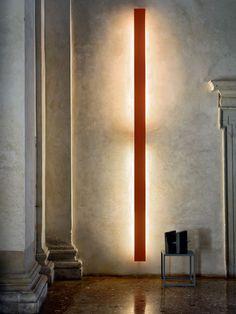 Великолепная коллекция ламп Light Portraits от студии Foscarini