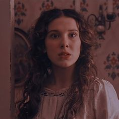 Millie Bobby Brown, Really Good Movies, Bobby Brown Stranger Things, Stranger Things Aesthetic, Enola Holmes, Film Inspiration, Idole, She Is Gorgeous, Sherlock Holmes