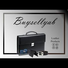 Leather Products @buysellyab Iranian the first and ancient #leather #producers in the world. The #artefacts left by the time indicates that from about 1500 BC the #Persians used the #skin to #produce #clothes #shoes and #bags and #weapons. But from 550 BC