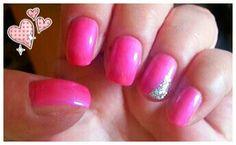 Opi Hotter than pink