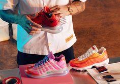 imagesAir Best johnson jordansSneakersSneakers nike 21 fYyvb76g