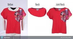 Neck Joint Service   #1 Ghost Mannequin Service India     NeckJointService™ offers high-quality Neck Joint & image editing services at an extremely reasonable cost & a very fast turnaround time.   Website-http://neckjointservice.com