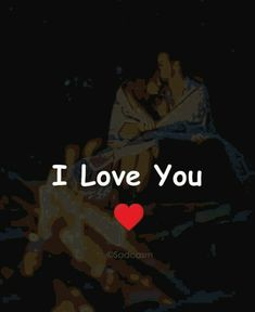 Always you always as been xxx I love you more than anything xxx never would I cheat on you for nothing xx xx