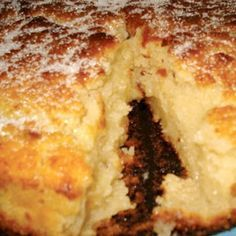 Kefir, French Toast, Cooking Recipes, Chocolate, Breakfast, Sweet, Desserts, Food, Cupcake