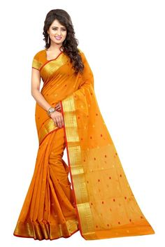 Ethnic Traditional Party Wear Occasional Sari Bridal Wedding Saree Rakhi Offer 9 #SUNRISEINTERNATIONAL #WOMENETHNICWEARBOLLYWOODDESIGNERWEDDINGSARI
