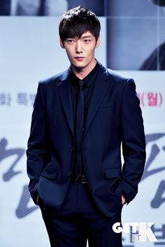 Choi Jin Hyuk heirs - Google Search