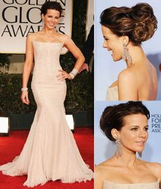 Kate Beckinsale... Flawless ❤