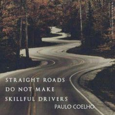 35 Best ROAD QUOTES images | Road quotes, Quotes, Sayings