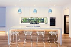 Kitchens, Construction, Instagram, Building, Garden, Table, Design, Pictures, Furniture