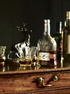 bexsonn:  Got to love a bit of @DalmoreWhisky Dee Dram Read More Posts