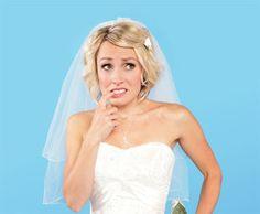 Votre planning personnalisé à télécharger et imprimer ICI Une future mariée, ça veut tout gérer, et pour être certaine que personne n'oublie rien le Jour J