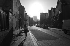 London #nikon #london