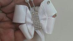 Mini Borboleta fita n°5 22mm para RN