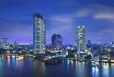 Indochina Rundreise - Thailand, Laos, Vietnam & Kambodscha