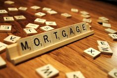 """""""5 Popular Mortgage Options For The Modern Consumer"""" #PersonalFInance #Finance #Mortgage #HomeLoan @financegeeks"""