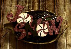 Christmas Decorations, Crown, Decorating, Blog, Jewelry, Decor, Corona, Decoration, Jewlery