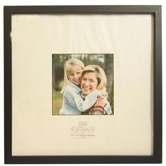 What the easiest and cheapest way to frame your own pictures?