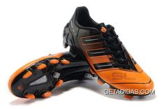 new concept 979a1 aa1a6 Adidas Adipower Predator SL PhantomWarningSilver Metallic Plush Sensory  Experience Enjoy Low Cost Special Offers TopDeals, Price   96.56 - Adidas  Shoes ...