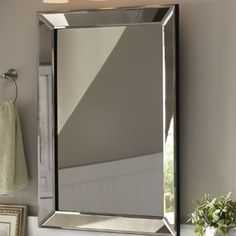 3 Admirable Cool Tricks: Wall Mirror With Shelf Master Bath black wall mirror front doors.Antique Wall Mirror Couch whole wall mirror products. Silver Wall Mirror, Vanity Wall Mirror, Rustic Wall Mirrors, Contemporary Wall Mirrors, Mirror With Shelf, Round Wall Mirror, Beveled Mirror, Modern Contemporary, Mirror Glass