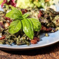 Kartacze podlaskie: przepis Małgorzaty Raduchy [LATO Z RADIEM] - Beszamel.se.pl Thing 1, Sprouts, Beef, Vegetables, Food, Meat, Essen, Vegetable Recipes, Meals