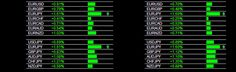 3-6-2013 Main Session EUR/JPY Buy Signal    This is a portion of the heatmap. Each pair updates individually in real time and the arrows are also real time indicating movement and pairs to look at and consider first.    www.forexearlywarning.com  www.thef Fapturbo is the only automated forex income solution that doubles real monetary deposits in under 30 days