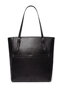 Womens accessories, jewellery and bags   shop online   Forever 21 - Bags & Wallets - Forever 21 EU English