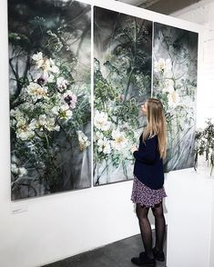 Claire Basler - Galery K35 Moscou