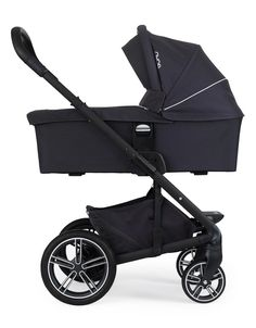 The 25 Best Best Baby Strollers Ideas On Pinterest Baby