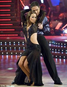 strictly come dancing dresses - Google Search