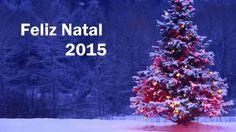 Nelo Ferreira - Por um Natal Feliz