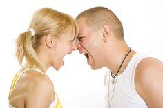 Hoe relatieproblemen voorkomen?
