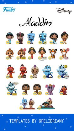 Teddy Bear Toys, Cute Teddy Bears, Funko Pop Dolls, Disney Princess Fashion, Pop Figurine, Disney Pop, Pop Characters, Pop Collection, Disney Dolls