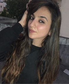 Ishpreet Dang is one of the most popular Tik Tok star in india . She is one of the fastest growing tik toker in india . She is mainly famous for her dancing videos on Tik Tok  . Fast Growing, Net Worth, Tik Tok, Boyfriend, Popular, Stars, Dancing, India, Videos