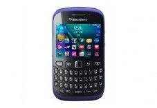 BlackBerry Curve 9320 AZERTY - Violet