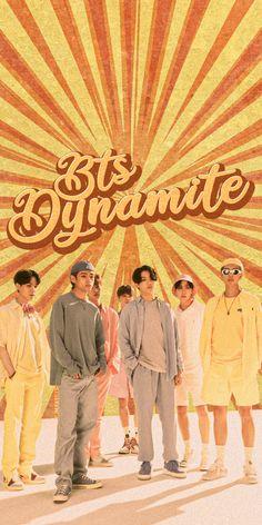 kimxedits — BTS Jimin Lockscreens 💛 🧡 Please don't crop/blur... Bts Bangtan Boy, Bts Taehyung, Bts Boys, Bts Jungkook, Namjoon, Foto Bts, Boy Tumblr, Bts Poster, Japon Illustration