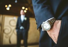 The timepieces - Norwich, Norfolk & UK Wedding Photographer | Luis Holden Photography
