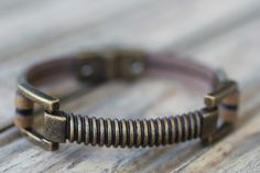 Bracelets, Men, Jewelry, Men's Wristbands, Men's, Jewlery, Bijoux, Schmuck, Guys