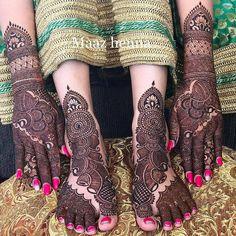 Latest Bridal Mehndi Designs, Stylish Mehndi Designs, Henna Art Designs, Wedding Mehndi Designs, Wedding Henna, Beautiful Mehndi Design, Best Mehndi Designs, Mehandi Designs, Pakistani Mehndi Decor