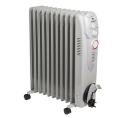 Best 25 Radiator Heater Ideas On Pinterest Radiator