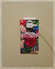 Check out this item in my Etsy shop https://www.etsy.com/listing/223950455/cell-phone-charging-station-case-iphone