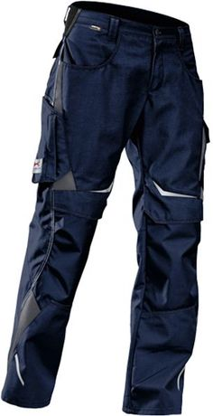 trousers Tactical Pants, Tactical Clothing, Cool Outfits, Fashion Outfits, Mens Fashion, Outfits Hombre, Mens Cargo, Country Fashion, Work Pants