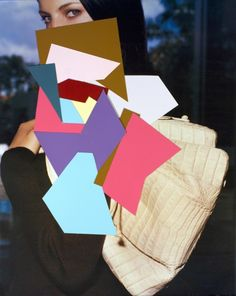 finding the artsy Douglas Coupland, Portrait Photography, Fashion Photography, Photo Collages, Art Inspo, Mixed Media, Artsy, Layout, Heart
